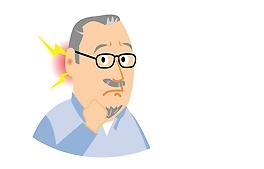 """今の医学では""""耳鳴り・難聴は治らない""""のが常識"""