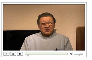 佐藤信雄からの感音性難聴治療について