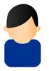感音性難聴治療 口コミ・評判・効果や体験談その1