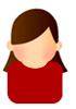 感音性難聴治療 口コミ・評判・効果や体験談その2