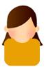 感音性難聴治療 口コミ・評判・効果や体験談その3